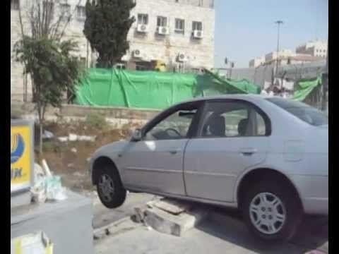 אנו מתמחים ב חילוץ מכוניות ממצבים מסובכים