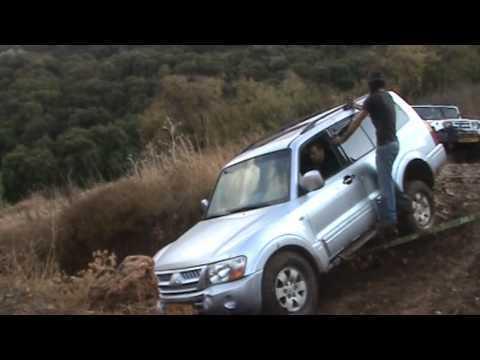 חילוץ רכב מהשטח חילוץ רכבי שטח