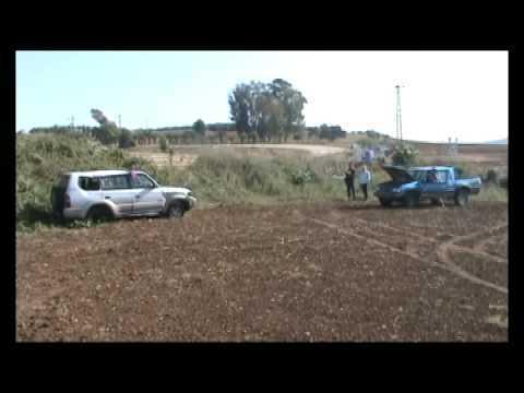 גרירה מהשטח-חילוץ בכפר קיש חילוץ רכבי שטח מהשטח בפריסה ארצית