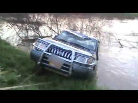 חילוץ בירקון-חילוץ בנחל הירקון-חילוץ 4X4 בירקון-חילוץ שטח ירקון