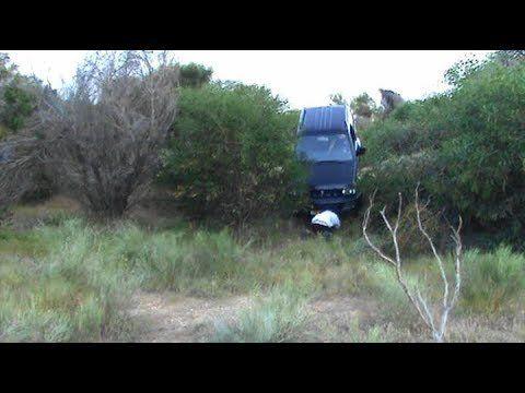 חילוץ שטח פלמחים-חילוץ בשטח-חילוץ בחוף פלמחים